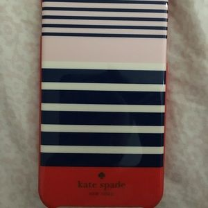 Kate Spade ♠️ IPhone 6s Case